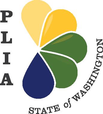 PLIA_c