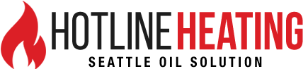 hotline-heating-logo