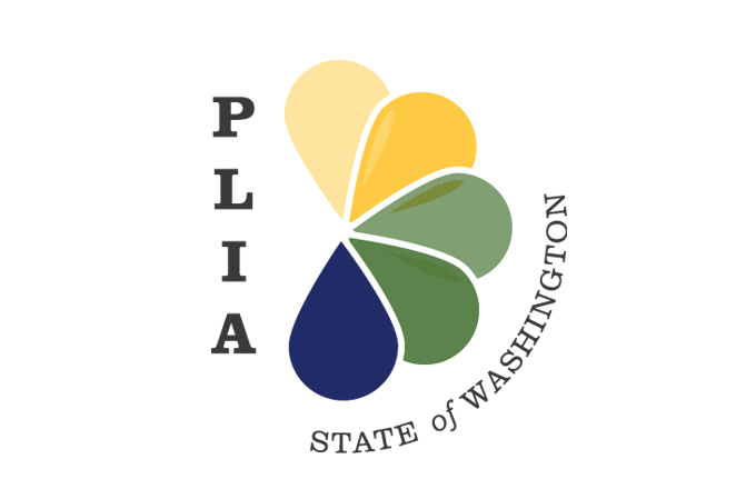 plia-services